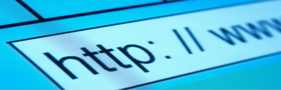 newwebsite21
