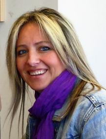 Κλεονίκη Δρούγκα : Φιλόλογος