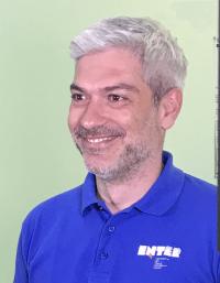 Νικόλαος Μιχαηλίδης, PhD, MSc, BEng : Πληροφορική / Τεχνολογία (Υποδιευθυντής)