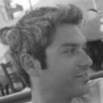 Νικόλαος Μιχαηλίδης : Πληροφορική