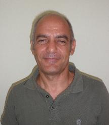 Δημήτριος Μέμτσας : Μαθηματικός