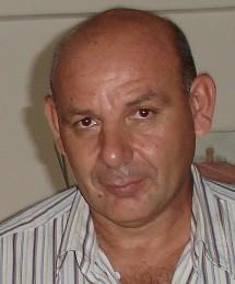 Γεώργιος Γιαννούδης : Φυσική Αγωγή