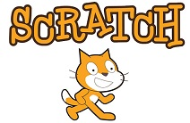 367306-scratch-from-mit