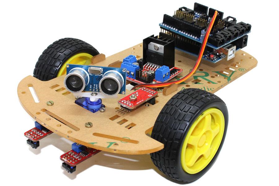2wd_robot_kit_01-900x600