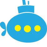 logo-with-name-sticker