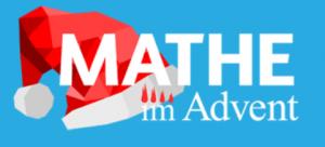 mathe-im