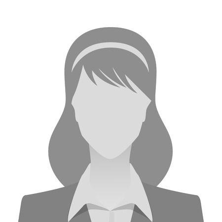 Κική Αντικουλάνη : Διευθύντρια