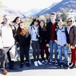 Bolzano, Dream Team
