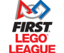 Συμμετοχή της ομάδας ENTER του σχολείου μας στον Πανελλήνιο Διαγωνισμό Εκπαιδευτικής Ρομποτικής FLL Greece [2021]