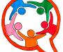 Εκπαιδευτική Δράση: «Ιδέες που (μας) ενώνουν» [Ελευθερία]
