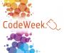 Ετοιμαστείτε να γιορτάσουμε την Ευρωπαϊκή Εβδομάδα Κώδικα για το 2020!