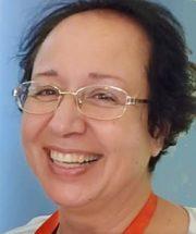 Ανθούλα Μαΐδου : Τεχνολογία